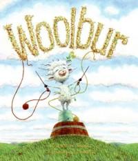 Woolbur- Kid World Citizen