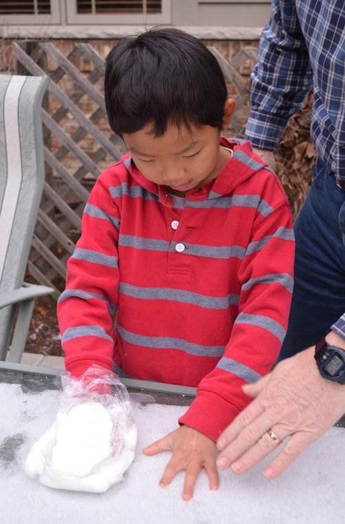 Blubber Activity Kids- Kid World Citizen