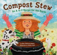 Compost Stew- Kid World Citizen