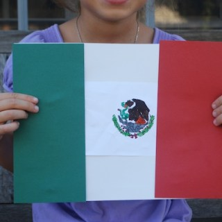 World Cup for Kids: Mexico Profile