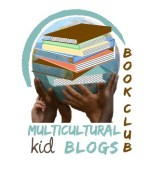 LogoMKBbookclub- Kid World Citizen