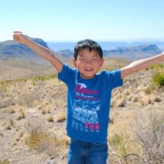 Benefits of Being Bilingual- Kid World CItizen