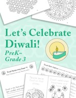 Diwali Holidays Around the World Teachers Pay Teachers Kid World Citizen Activities