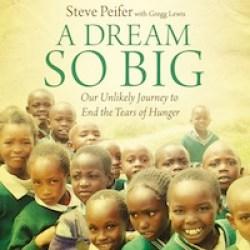 A Dream So Big- Kid World Citizen