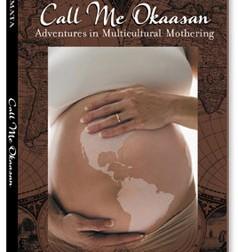 Call Me Okaasan- Kid World Citizen