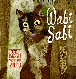 Wabi Sabi- Kid World Citizen