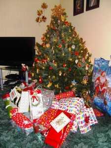 Christmas in Finland- Kid World Citizen