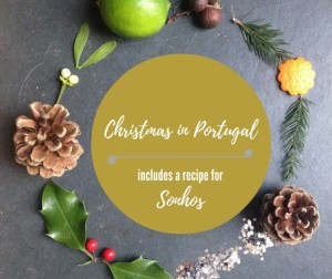 Christmas in Portugal- Kid World Citizen