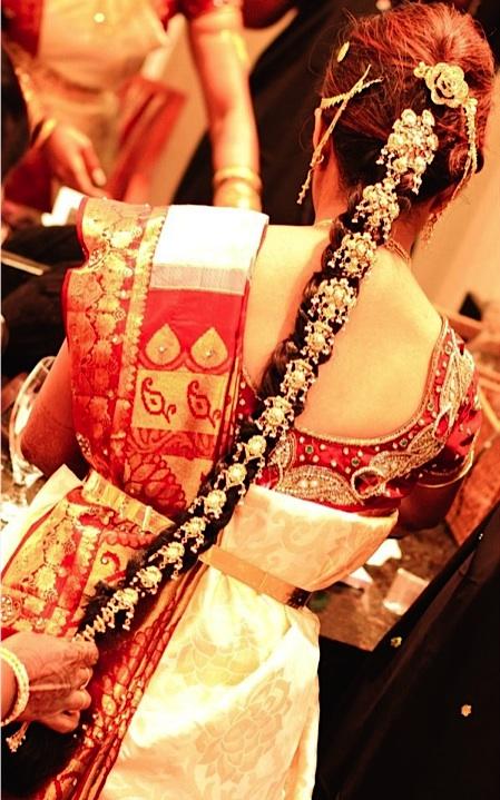 What is a sari?- Kid World Citizen