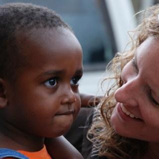 Raising Bilingual Kids in Adoptive Families