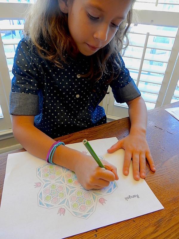 Story of Diwali Kids Learn World Holidays- Kid World Citizen