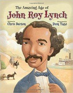John Roy Lynch Black History Biographies for Kids- Kid World Citizen