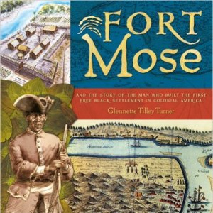 Fort Mose Black History Biographies- Kid World Citizen