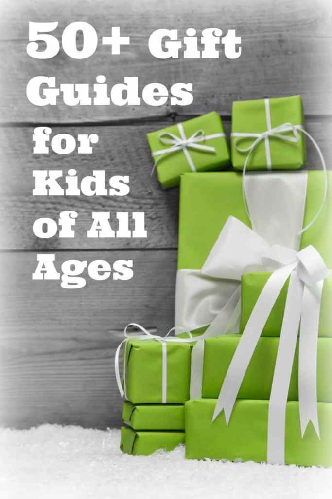 Gift Guides 2016- Kid World Citizen