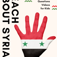 Teaching about the Syrian Refugee Crisis