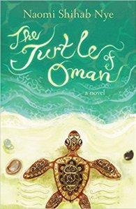 Turtle of Oman- Kid World Citizen