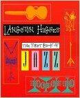 Book Jazz Langston Hughes- Kid World Citizen