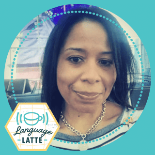 Language Latte Episode 2: #EdTech in the Language Classroom
