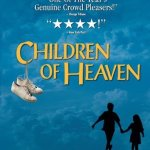 Children of Heaven- Kid World Citizen