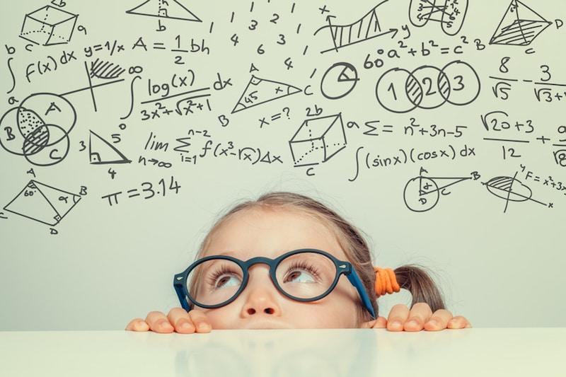 Getting Kids Interested in STEM- Kid World Citizen
