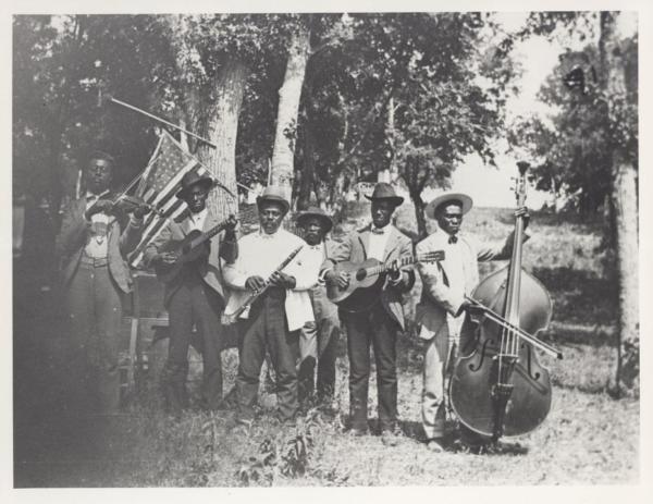 Juneteenth-1900-Austin