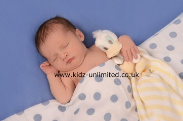 Herne Bay Newborn Baby Photographer