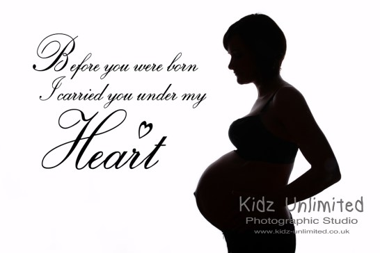 Maternity / Pregnancy Photographer Kent