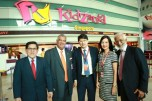 KidZania Singapore Foundation Ceremony-0064