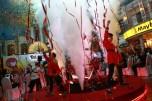 KidZania Singapore Foundation Ceremony-0341