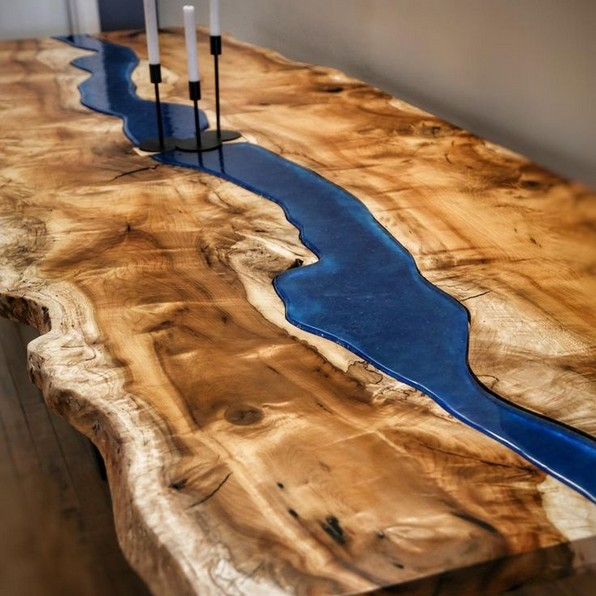 Accentuate Your Home's Architecture With Wood 20