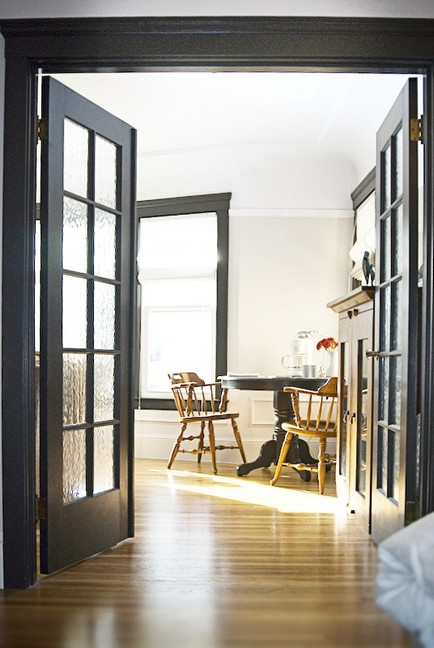 Small Remodeling Projects That Add Value New Doors And Trim 28