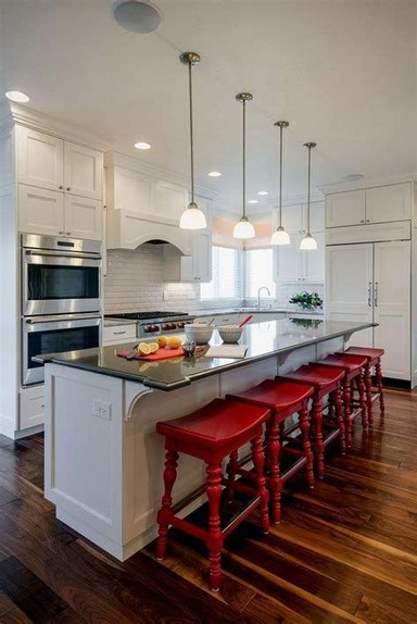 Top Home Remodeling Trends 13