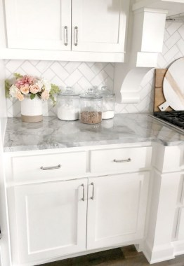 16 Essential Tips To Keep Your Kitchen Counter Tops In Tip Top Shape 14