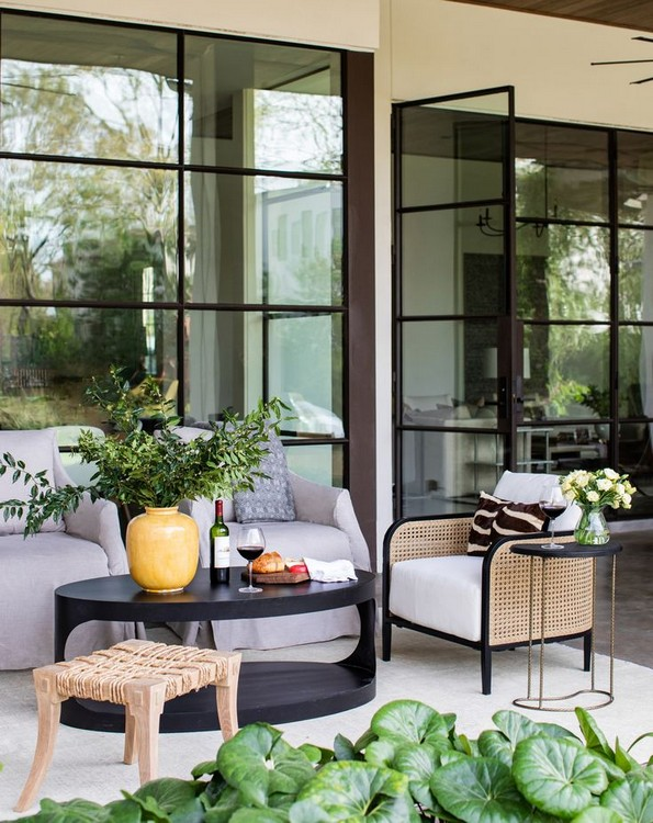 Outdoor Rooms Help Expand Homes 02