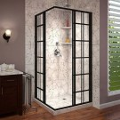 Replace Your Old Showers With Fiberglass Shower Enclosures 11