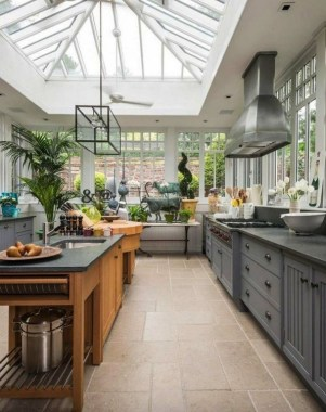 15 Dream Kitchens We All Hope To Have One Day 08