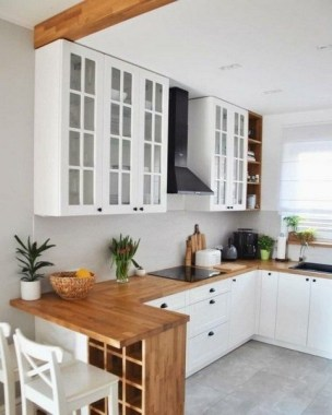 17 Our Pick On The Best Kitchen Design Trends 14