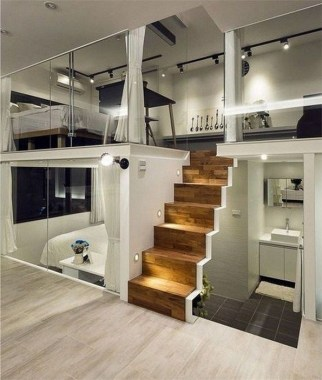 20 Boldly Colored And Seriously Fun Living Quarters For Students 21