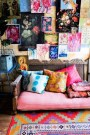 20 The Eclectic Interior Style You Dream About 19