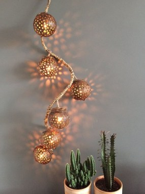 17 Handmade DIY Ornament For Your Home Decoration 08