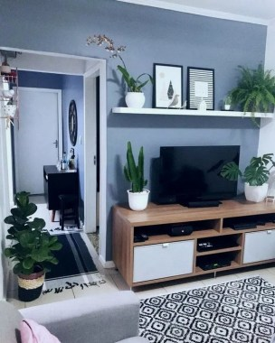 18 Cheap DIY Decoration Ideas For More Attractive Home Look 10