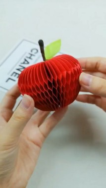 20 Creative DIY Craft Origami Ideas For Your Kids Activity 21