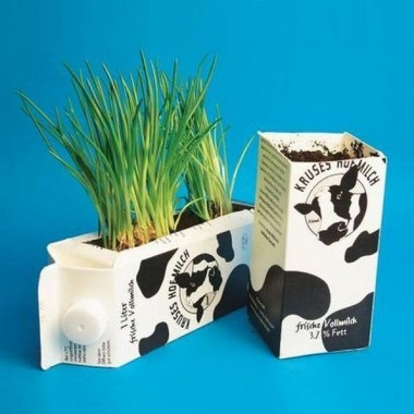 21 Great Ways To Make Use Your Tetra Pak Packaging 20