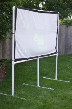 21 DIY Projects Out Of PVC Pipe You Should Make 15