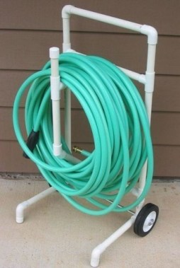 21 DIY Projects Out Of PVC Pipe You Should Make 16