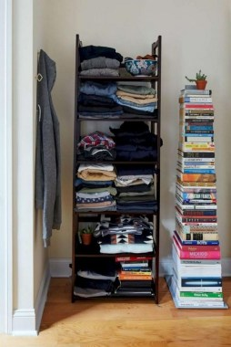 23 Genius Japanese Organization Hacks For Small Space Home 15