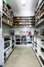 23 Kitchen Pantry Ideas With Form And Function 14