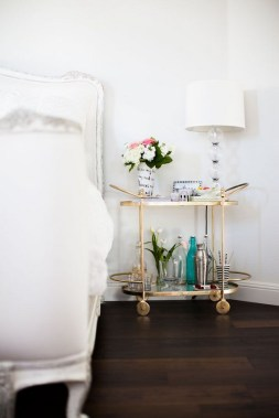 24 Simple Ways To Make Your Home Space Pinterest Perfect 21