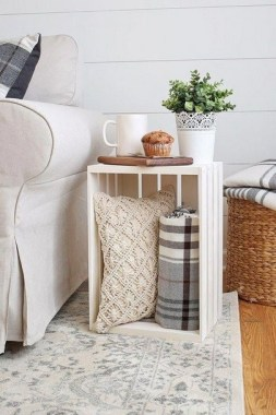 25 Simple And Easy Ways To Give Your Home A New Life 27