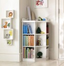 26 Handy Corner Storage Ideas That Will Maximize Your Space 14